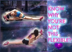 TOP 5 why flexible