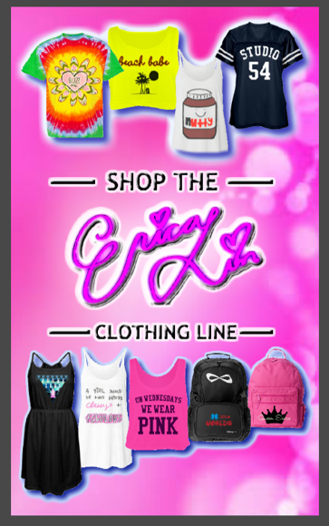 Shop the Erica Lin Clothing Line. Fashion, Outfits, Style